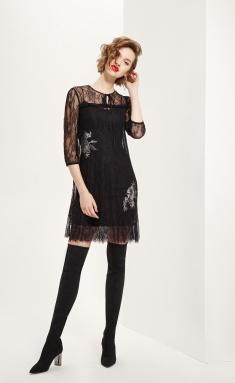 Dress Prestige 3574/170 chern