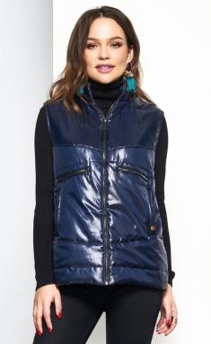 Outwear Lissana 3578
