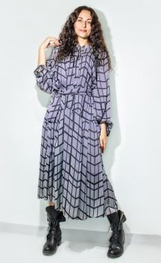 Dress Art Ribbon M3581P