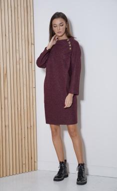 Dress Fantazia Mod 3583/1