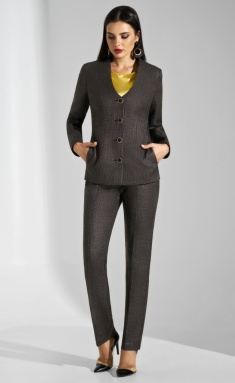 Suits & sets Lissana 3594