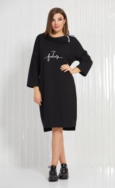 Dress AGATTI 3595