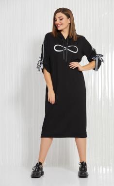 Dress AGATTI 3596