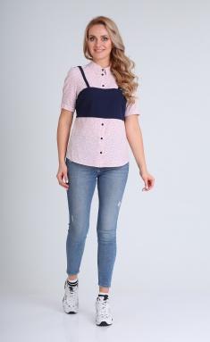 Shirt Modema 414/3