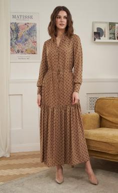 Dress Fantazia Mod 3600