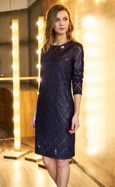 Dress Fantazia Mod 3601 sin