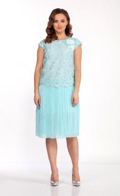 Dress Nika 3602