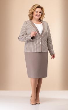 Suit Elady 3602