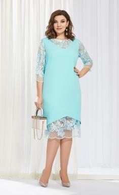 Dress Sale 3262A