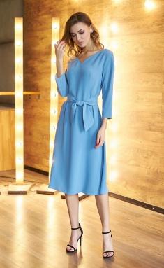 Dress Fantazia Mod 3616