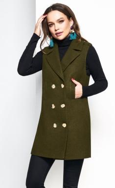 Outwear Lissana 3617