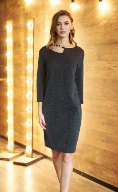 Dress Fantazia Mod 3623