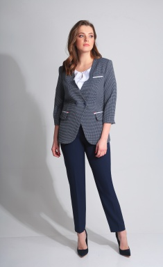 Blazer Golden Valley 36287 t.sine-bel