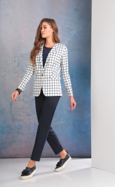 Blazer Golden Valley 36332 belosin.kl
