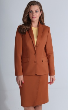 Blazer Golden Valley 36418-1 gorch
