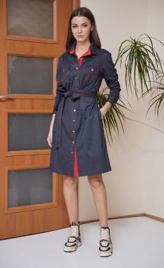 Dress Fantazia Mod 3651 kr