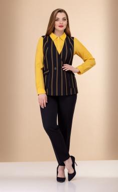 Suit Elady 3655