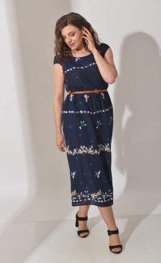 Dress Angelina Design Studio 0366