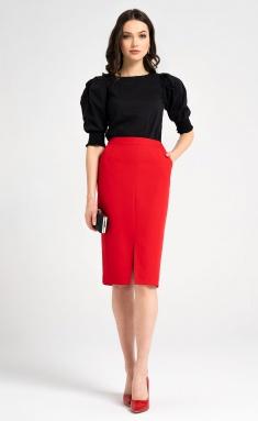 Skirt Panda 36650z kr