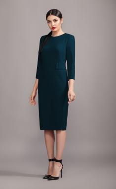 Dress OLEGRAN 3671.1