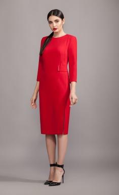 Dress OLEGRAN 3671