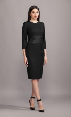 Dress OLEGRAN 3672.1