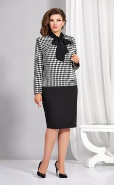 Suit AGATTI 3679