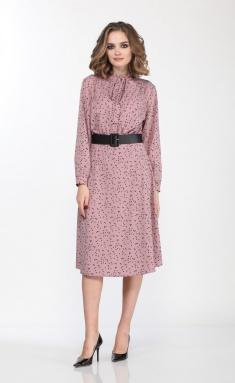 Dress OLEGRAN 3681