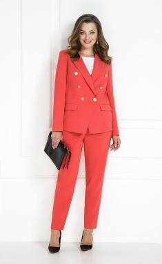 Suit AGATTI 3684