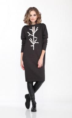Dress Sale 3685.1