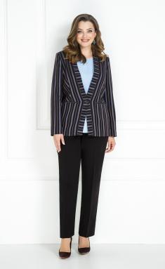 Suit AGATTI 3685