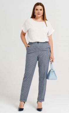 Trousers Sale 36860z sero-gol
