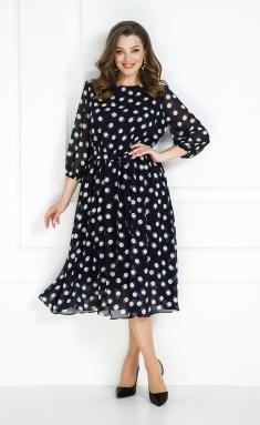 Dress AGATTI 3686