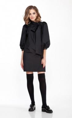 Dress OLEGRAN 3690