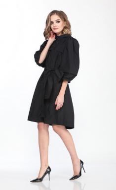 Dress OLEGRAN 3693