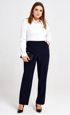 Trousers Prio 36960z sin