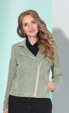 Jacket Angelina & Company 369