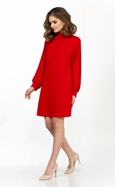 Dress OLEGRAN 3703