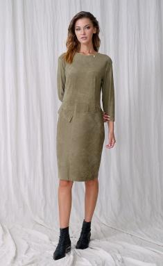 Dress Fantazia Mod 3709