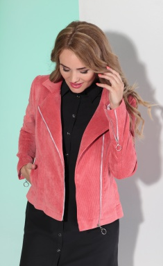 Jacket Angelina & Company 371