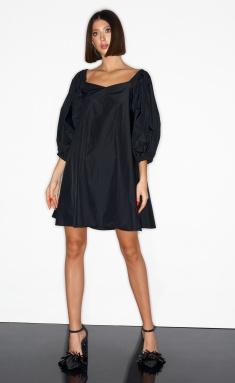 Dress Sale 3719