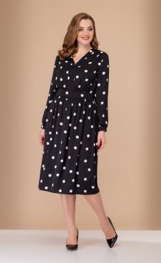 Dress Elady 3719