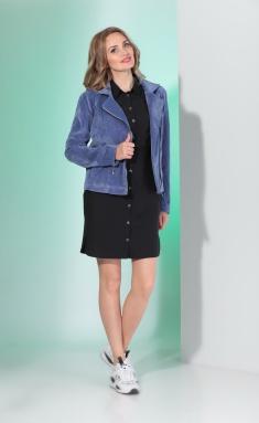 Jacket Angelina & Company 372