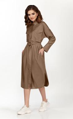 Dress OLEGRAN 3723.1
