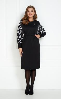 Dress AGATTI 3725