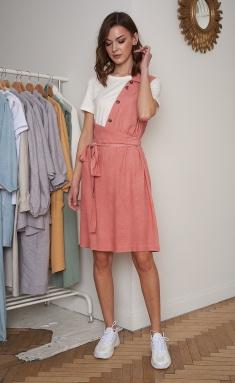 Dress Fantazia Mod 3728k