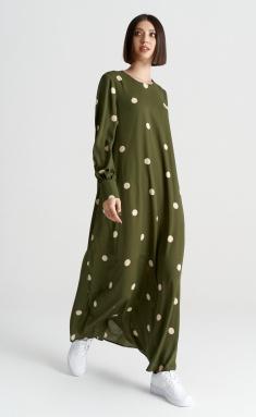Dress Beauty 3734