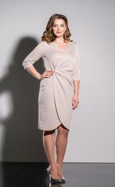 Dress Elady 3734