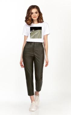 T-Shirt OLEGRAN 3735/1