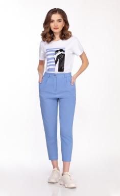 Trousers OLEGRAN 3748-2